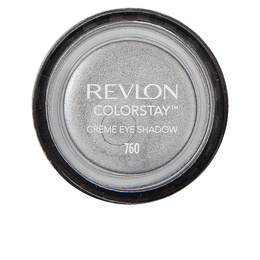COLORSTAY creme eye shadow 24h #760-eary grey de Revlon