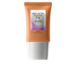 YOUTHFX FILL + BLUR foundation SPF20 #405-almond 30 ml de Revlon