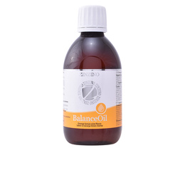 BALANCEOIL orange/lemon/mint 300 ml de Zinzino