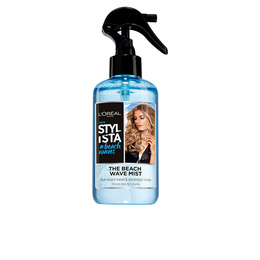 THE BEACH WAVE MIST sea-kissed waves & windswept body 200 ml de Stylista