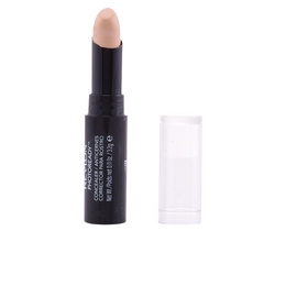 PHOTOREADY concealer #light medium 3,2 gr de Revlon