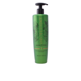 AMAZONIA reconstruction oil 500 ml de Orofluido