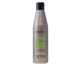 GREASY HAIR specific oily hair shampoo 250 ml de Salerm