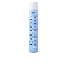 HAIR SPRAY normal 650 ml de Salerm
