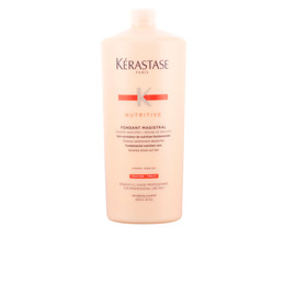 NUTRITIVE fondant magistral 1000 ml de Kerastase