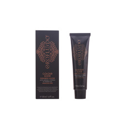 COLOUR ELIXIR permanent colour #9 very light blonde 50 ml de Orofluido
