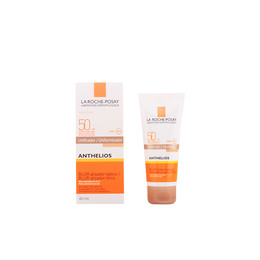 ANTHELIOS blur lisseur optique unifiant SPF50 40 ml de La Roche Posay