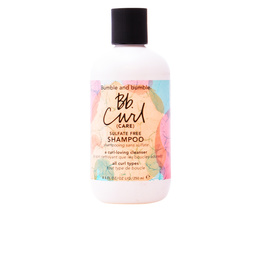 BB CURL shampoo 250 ml de Bumble & Bumble