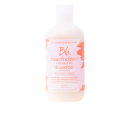 HAIRDRESSER`S invisible oil shampoo 250 ml de Bumble & Bumble