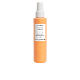 SUN SOUL milk SPF15 150 ml de Comfort Zone