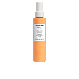 SUN SOUL milk SPF30 150 ml de Comfort Zone