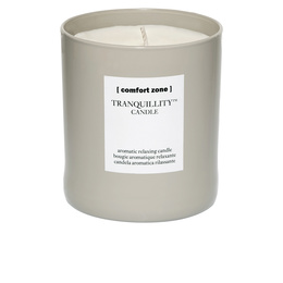 TRANQUILLITY candle 280 gr de Comfort Zone