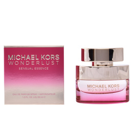 WONDERLUST SENSUAL ESSENCE edp vaporizador 30 ml de Michael Kors
