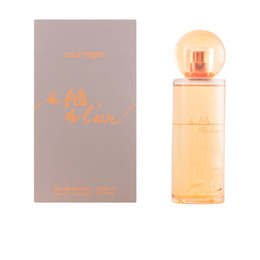 LA FILLE DE L`AIR edp vaporizador 90 ml de Courreges