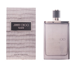 JIMMY CHOO MAN edt vaporizador 100 ml de Jimmy Choo