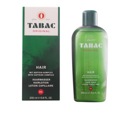TABAC hair lotion oil 200 ml de Tabac