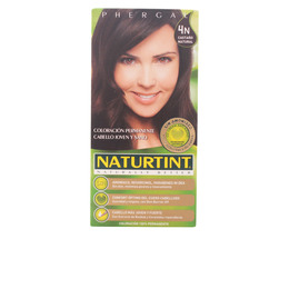 NATURTINT #4N castaño natural de Naturtint