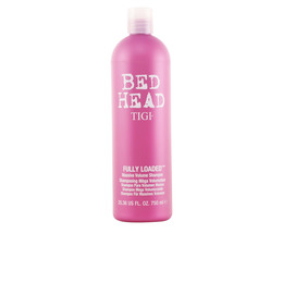 FULLY LOADED shampoo tween 750 ml de Tigi