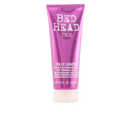FULLY LOADED conditioner retail tube 200 ml de Tigi