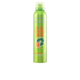 FRUCTIS STYLE bamboo flexihold spray finish nº4 250 ml de Fructis