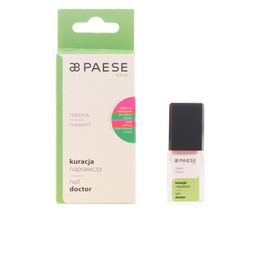 NAIL CARE doctor de Paese