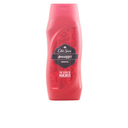 OLD SPICE SWAGGER gel de ducha 250 ml de Old Spice