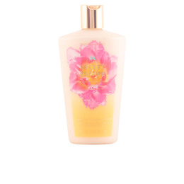 SECRET ESCAPE loción hidratante corporal 250 ml de Victoria`s Secret