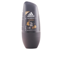 COOL & DRY CONTROL deo roll on 50 ml de Adidas