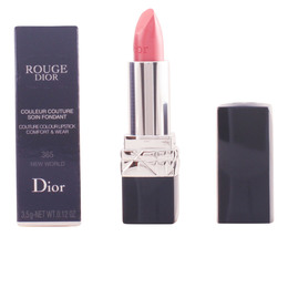 ROUGE DIOR lipstick #365-new world 3,5 gr de Dior