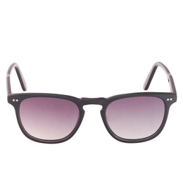 BALI 0622 143 mm de Paltons Sunglasses