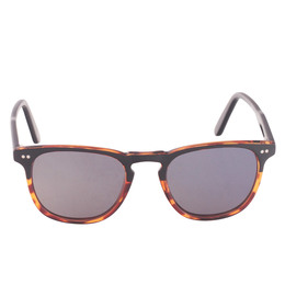 BALI 0625 143 mm de Paltons Sunglasses