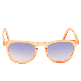BALI 0626 143 mm de Paltons Sunglasses