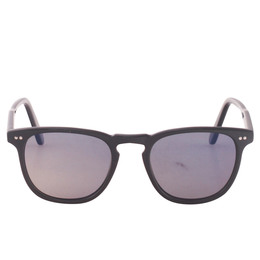 BALI 0627 143 mm de Paltons Sunglasses