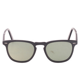 BALI 0628 143 mm de Paltons Sunglasses