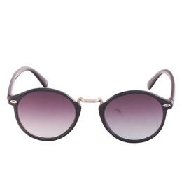 COCOA 0421 140 mm de Paltons Sunglasses