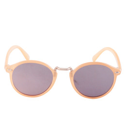 COCOA 0422 140 mm de Paltons Sunglasses