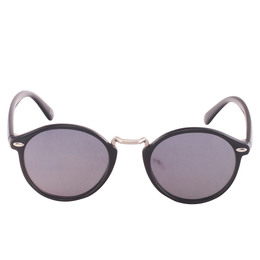 COCOA 0423 140 mm de Paltons Sunglasses