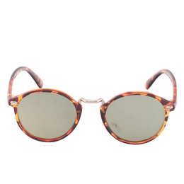 COCOA 0424 140 mm de Paltons Sunglasses
