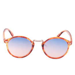 COCOA 0426 140 mm de Paltons Sunglasses