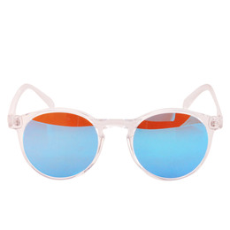 KUAI 0521 139 mm de Paltons Sunglasses