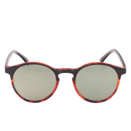 KUAI 0522 139 mm de Paltons Sunglasses