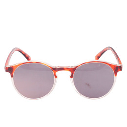 KUAI 0523 139 mm de Paltons Sunglasses