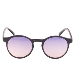KUAI 0524 139 mm de Paltons Sunglasses