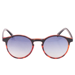 KUAI 0525 139 mm de Paltons Sunglasses