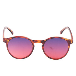 KUAI 0526 139 mm de Paltons Sunglasses