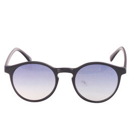 KUAI 0527 139 mm de Paltons Sunglasses