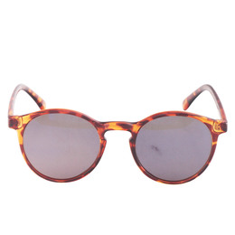 KUAI 0528 139 mm de Paltons Sunglasses