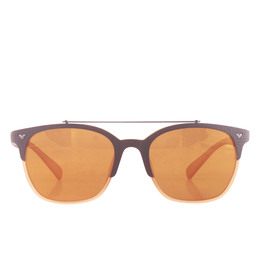 PO SPL161 7ESG 53 mm de Police Sunglasses