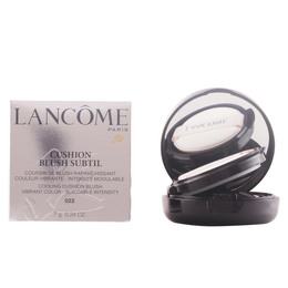 BLUSH SUBTIL CUSHION #022-rose givrée 7 gr de Lancome