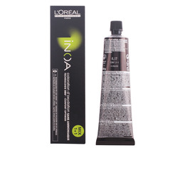 INOA coloration d`oxydation sans amoniaque #6,17 60 gr de L`Oreal Expert Professionnel